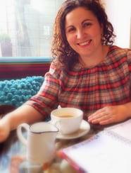 Barbara-Collins-Profile-pic--1559x2048