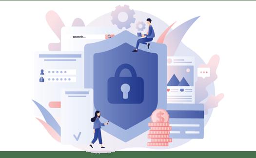 Blog - supplier compliance